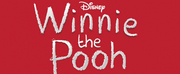 New Block of Tickets is Now On Sale For DISNEY WINNIE THE POOH