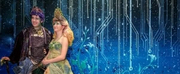Virtual Premiere of A MIDSUMMER NIGHTS DREAM - THE REWIRED MUSICAL to be Presented by FUSE Photo