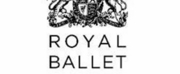 The Royal Ballet Returns With a Celebration of Contemporary Choreographers and a World Pre Photo