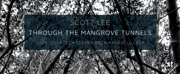 Composer Scott Lee Releases Through The Mangrove Tunnels Photo