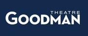 Stream Goodman Theatres A CHRISTMAS CAROL Photo