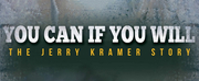 MPAC Presents YOU CAN IF YOU WILL: THE JERRY KRAMER STORY