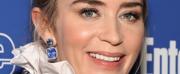 Emily Blunt Joins Christopher Nolans OPPENHEIMER