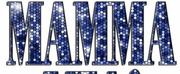 Wright State Theatre to Present MAMMA MIA!