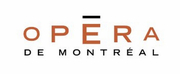 Opera de Montreal Cancels Two Fall Performances Photo