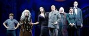 UN DÍA COMO HOY: LA FAMILIA ADDAMS se estrenaba en Broadway Photo