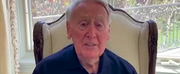 VIDEO: Vin Scully, the Voice of Dodgers Baseball, Provides Uplifting Message For Fans