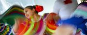 CAPA Offers VIVA FESTIVAL LATINO! In Lieu Of Canceled 2020 Festival Latino