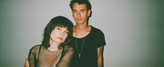 New York-based Alternative Dream-pop Duo Me Not You Have Released Their Single \
