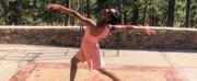 VIDEO: Dancers Unite for Virtual A CHORUS LINE Performance Photo