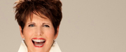 Lucie Arnaz Comes to WPPAC