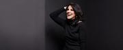 Susan Macks MUSIC IN THE AIR to Return to Birdland Theater