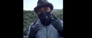 VIDEO: Wayne Brady Pens Original Song for COVID-19 PSA