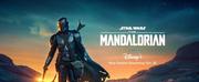 VIDEO: Disney Plus Shares THE MANDALORIAN Season One Recap Video Photo