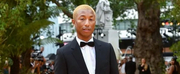 Kenya Barris and Pharrell Williams In Talks To Develop Feature-Length Musical About Junete Photo
