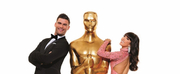 Aljaž and Janette Announce Interactive Masterclass as Dance Spectacular Season Extended Photo