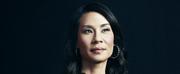 Lucy Liu to Honor SAG/AFTRA West Coast President Jodi Long at Pan Asian Repertory Theatres