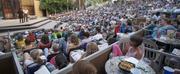 Idaho Shakespeare Festival Will Present A Full Capacity Season in 2021