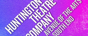 Huntington Theatre Company Announces New Board Members Photo