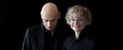 Société de Musique Contemporaine Presents Recital: Visions Cosmiques Photo