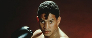 Showtime Documentary Films Announces MACHO: THE HECTOR CAMACHO STORY Photo