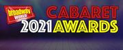 Submit Nominations For The 2021 BroadwayWorld Cabaret Awards