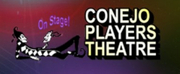Conejo Players Theatre Announces Auditions for CAR PARK THEATRE: TURNING OUR DRIVEWAY INTO Photo