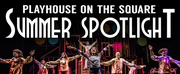 Playhouse on the Square Announces Web Series SUMMER SPOTLIGHT Photo