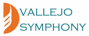 Vallejo Symphony Cancels 2020-21 Season Photo