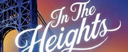 Atlantic Records & Warner Bros. Release IN THE HEIGHTS Soundtrack Photo