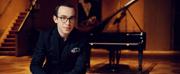 Nicolas Namoradze Will Appear Live in Concert in Edmonton