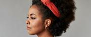 Adrienne Warren & More Join 2021 Carnegie Hall Citywide Concert Series Photo