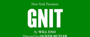 TFANA Will Present the New York Premiere of Will Enos GNIT, Directed by Oliver Butler Photo