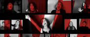 VIDEO: Chita Rivera, Bebe Neuwirth and More Perform All That Jazz Photo