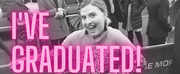 BWW Blog: Ive Graduated! Now What? - Bailey Ford Photo