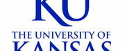 University of Kansas Department of Theatre & Dance Announces 78 Students to Receive Aw Photo