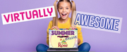 Rose Theater Omaha Announces Lineup of Virtual Summer Classes and Camps Photo