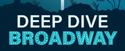LISTEN: Diane Warren Joins DEEP DIVE BROADWAY Podcast Photo