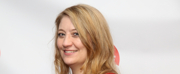 Heidi Schreck Honored With 2019 Smithsonian Magazine American Ingenuity Award