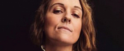 Brandi Carlile Virtual Concert Confirmed for Monday