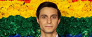 Gideon Glick Joins Cast of THE OTHER TWO on Comedy Central