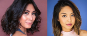 Emmy-Nominated Rain Valdez And Rachel Leyco To Produce Trans-Led Rom-Com Photo