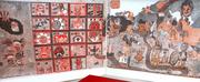 El Museo Nacional De La Estampa Agrega A Su Acervo Más De 250 Piezas Recibidas En D
