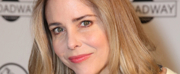 Kerry Butler and More to Star in THE DOGS OF PRIPYAT