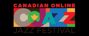 Canadian Online Jazz Festival Full Schedule Announced Photo