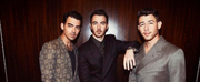 Jonas Brothers to Perform in Miami on NEW YEAR\