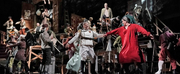 BWW Review: Met Audiences Learn to Love WOZZECK in Kentridge Production, Led by Nezet-Seguin