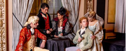 The Joffrey Ballet Has Announced Their 2020-2021 Season