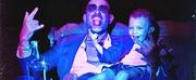 Canadian Creator Brooke Burgess Presents His Ultimate Ode To Fatherhood