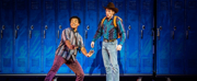 Review Roundup: FOOTLOOSE at The Muny; What Did The Critics Have To Say?